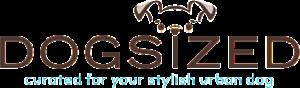 Dogsized Logo